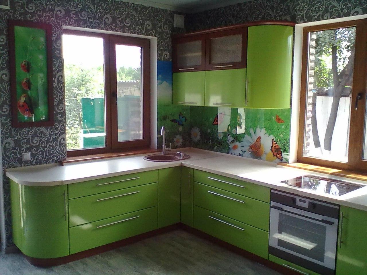 Кухни на заказ в москве / мебель на заказ в москве студия ме.